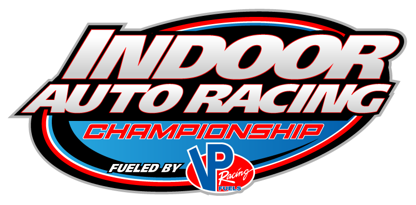 Indoor Auto Racing Championship Fueled by VP: The Official Website of the Indoor Auto Racing Championship